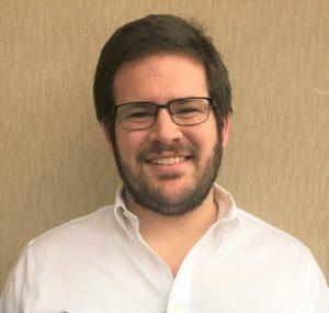 Austin Parsons Receptionist Austin@VSofM.com