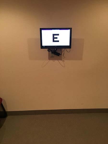 exam-room-jlp-1-jpeg