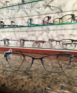 Patty McConville Optician Patty@VSofM.com