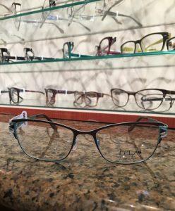 Cheryl Tourtellotte Optician Cheryl@VSofM.com
