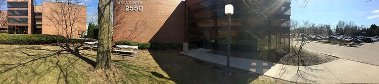 outside-building-3-jpeg