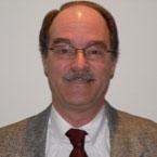 Dr. Mark Rosner