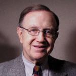 Dr. Paul C. Feinberg