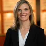 Dr. Jennifer Place