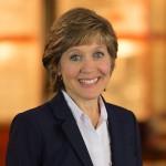 Dr. Debby Feinberg