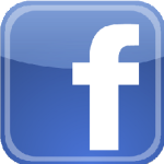 Vision Specialists of Michigan - Like us on Facebook