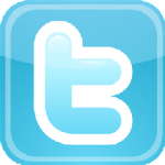 Vision Specialists of Michigan - Follow us on Twitter