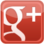 Vision Specialists of Michigan Circle us on Google+