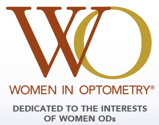"Vision Specialists of Michigan in ""Women in Optometry"""